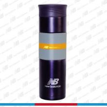 TCH004-PL不銹鋼真空杯